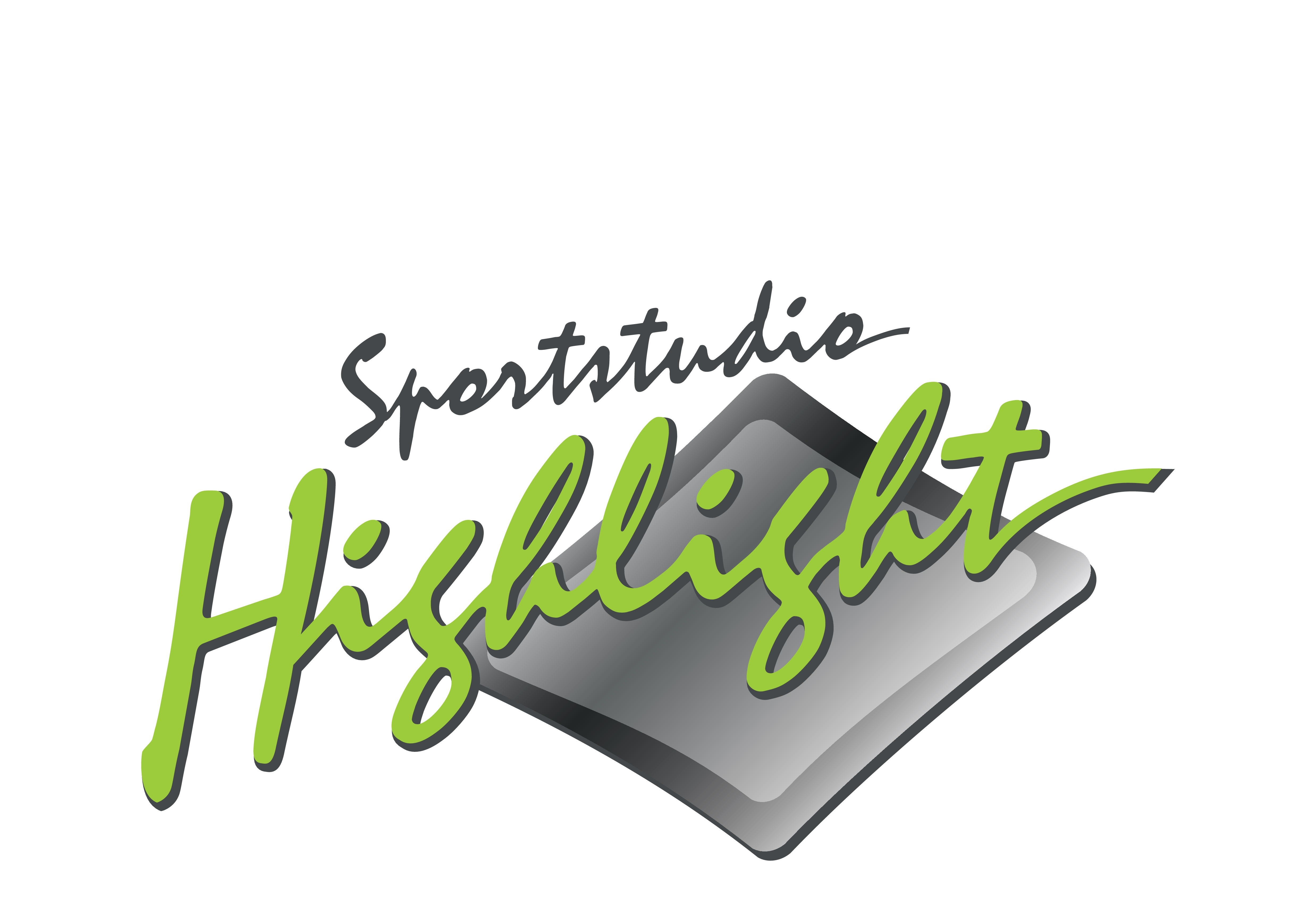 Sportstudio Highlight