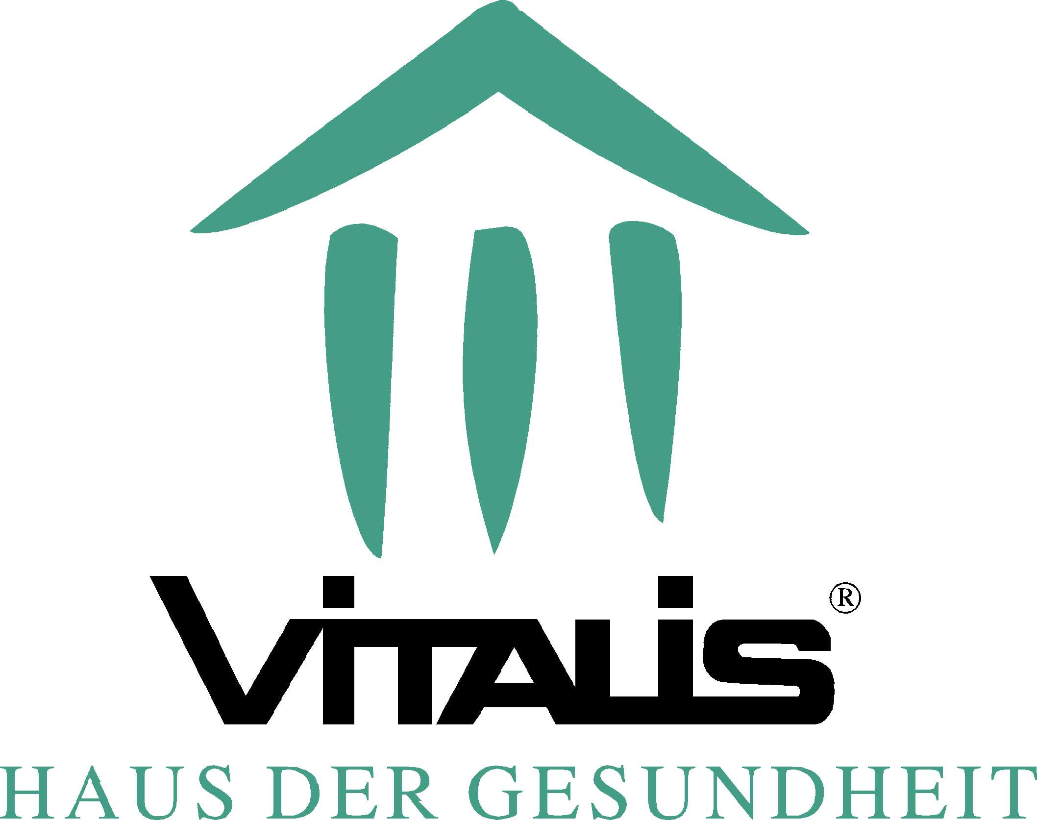 Vitalis Training & Physiotherapie GmbH