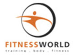 Physio-Fitnessworld
