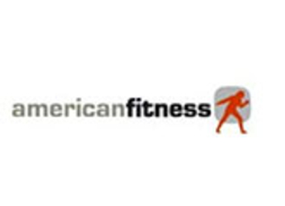 American Fitness Gym GmbH