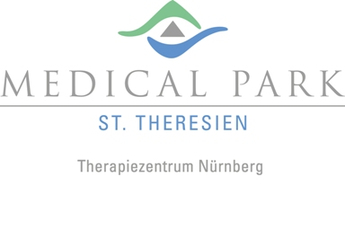 Medical Park St. Theresien